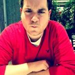 Daniel Charchuk profile picture