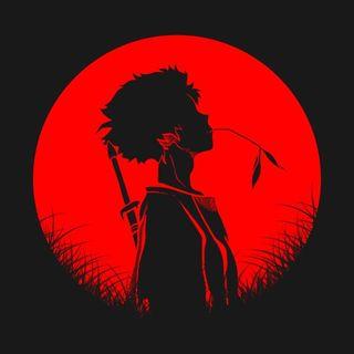 Ryuu Baron profile picture