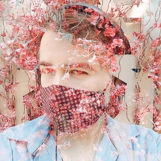 gambar profil Diego Carrera