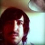 hangtheguille profile picture