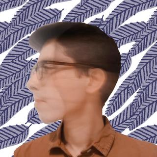 Tiago Camargo profile picture
