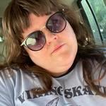 NICOLE86 profile picture