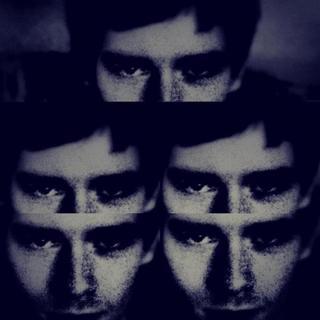 Justin Crowe profile picture