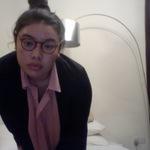 jehan aziz profile picture