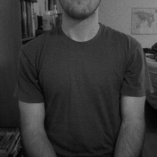 Tom Mikos profile picture