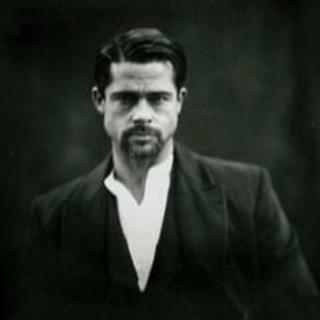 mattavu profile picture