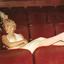 Hannah Bowie