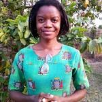 Anna Zgambo
