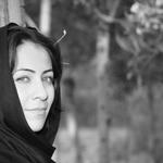 Farzaneh Akbari