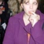 Marina Prohaska profile picture
