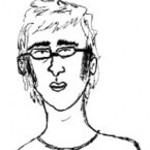 Otie Wheeler profile picture