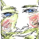 maks profile picture