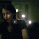 diana. profile picture