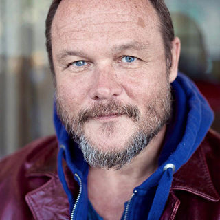 Hervé Renoh profile picture