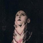Soft Machine profile picture