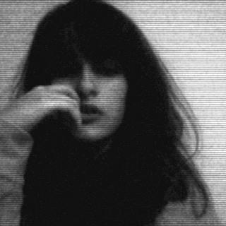 Catarina Dantas profile picture