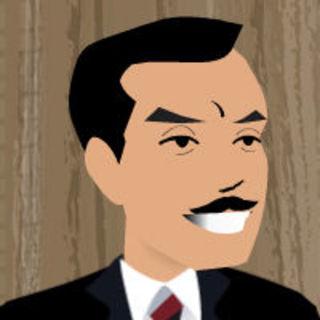 Jose Munster profile picture