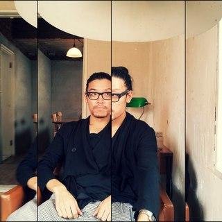 S//S CHEN profile picture