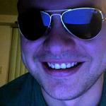 Oscar Maldonado profile picture