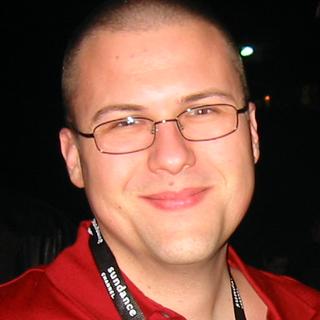 jamesklambert profile picture