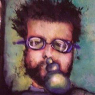 P.S. Avery profile picture