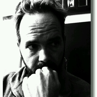 rorydean profile picture