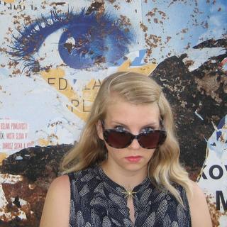 Sara Freeman profile picture