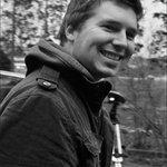 Kristoffer Dahl profile picture