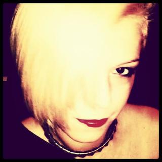 barrylyndon profile picture