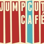 Jumpcut Cafe profile picture