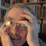 Mick Sanderson profile picture