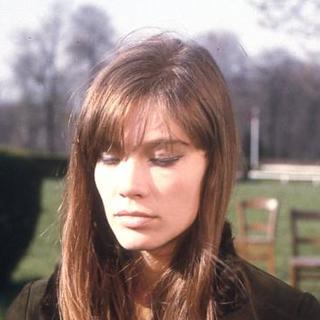 zdjęcie profilowe Bronte