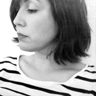 ascarida profile picture