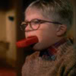 Shane Dobbie profile picture