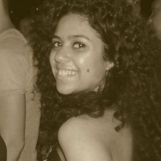 Salma Dahab profile picture