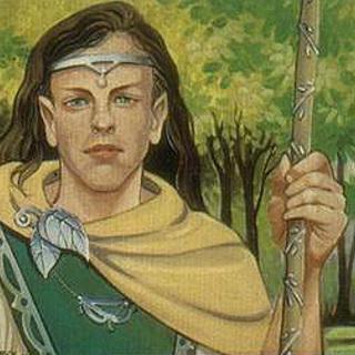 capricorn-aries profile picture
