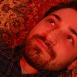 Daniel Spada profile picture