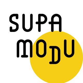 Supamodu profile picture