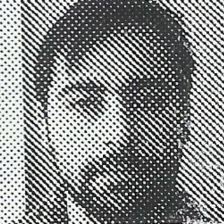 G.C profile picture