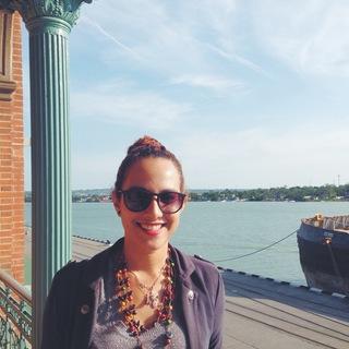 Marcela Avanzi profile picture