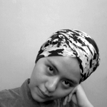 Vera Sophia profile picture