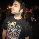 Luís Darkim Fernandes