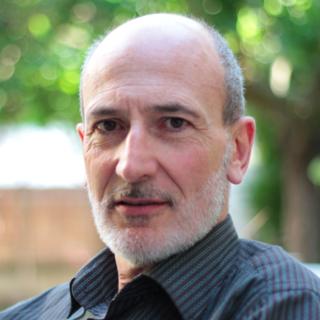 Bruno François-Boucher profile picture
