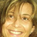 Loredana profile picture
