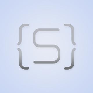 Sombra gambar profil