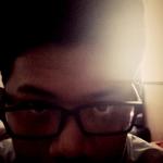 M. Ikhwanul Karim profile picture