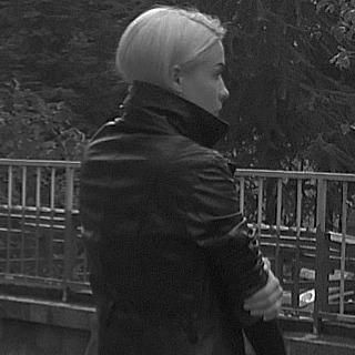 ivana rajić profile picture