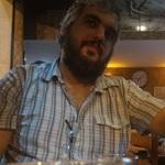 Henrique Amud