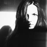 Elise Bonato profile picture