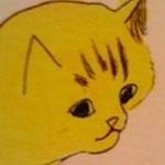 pruie profile picture